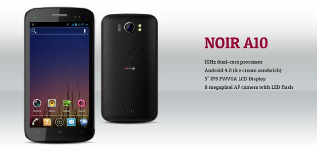 q-mobile-a10-dual-sim-noir-series.jpg