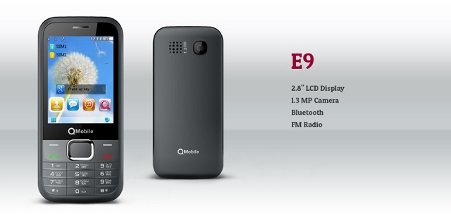 q-mobile-e9-dual-sim.jpg