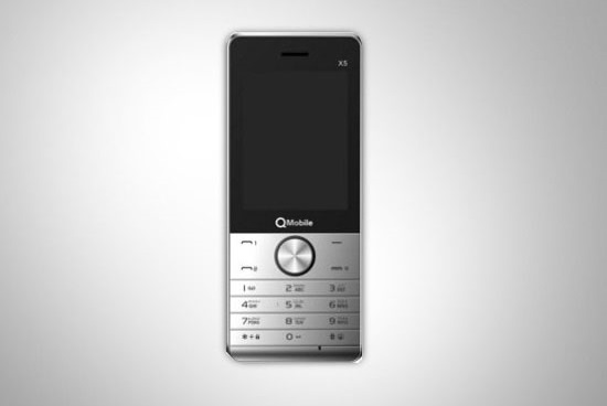q-mobile-x5-picture.jpg