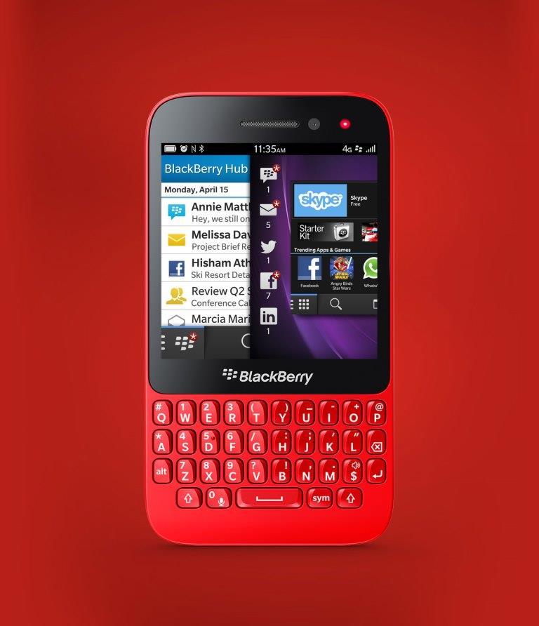 q5-red-jpg-original12.jpg