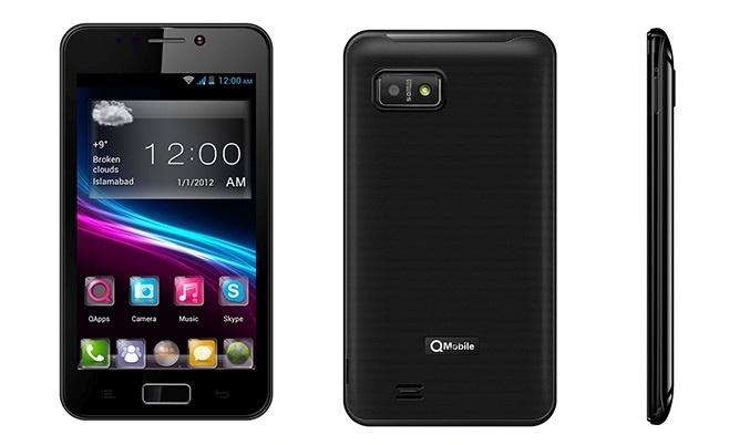 qmobile-a11-note-noir-dual-core.jpg