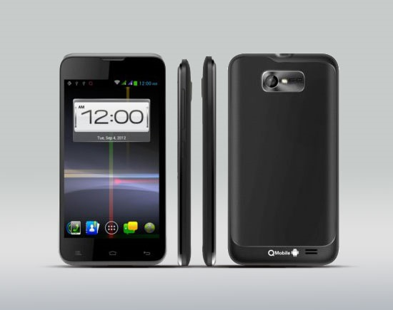 qmobile-a8-picture.jpg
