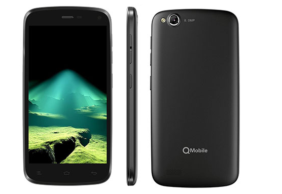 qmobile-a900-100.png