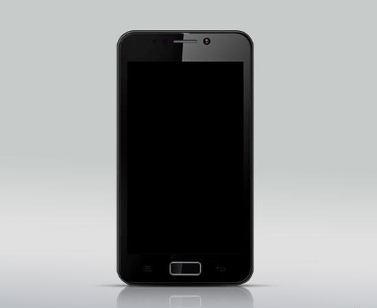 qmobile-noir-a11-2-.jpg