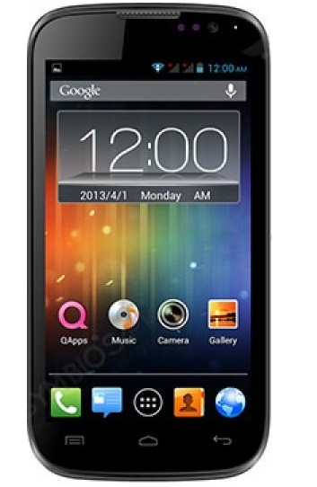 qmobile-noir-a60-in-marvallous-condition-cell-phones-accessories.jpg