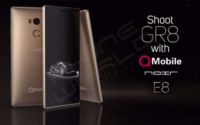 qmobile-noir-e8-featured-image.jpg