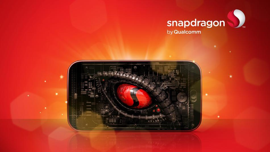 Qualcomm Snapdragon 800.jpg