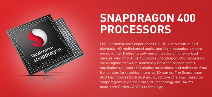 qualcomm-snapdragon-400.jpg