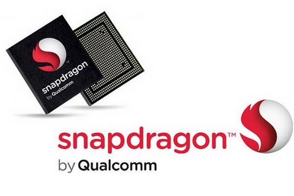qualcomm-snapdragon-800-easily-better-than-nvidia-tegra-4.jpg