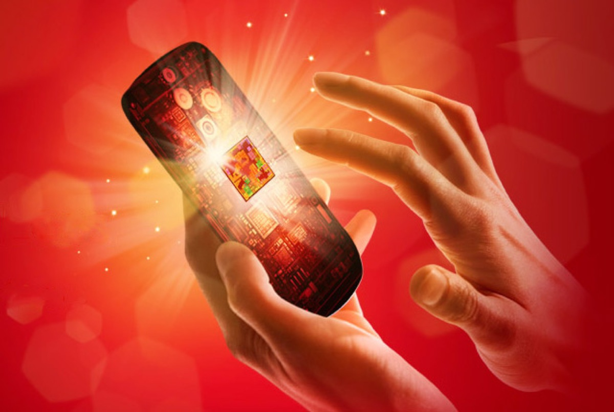 qualcomm-snapdragon14525.jpg