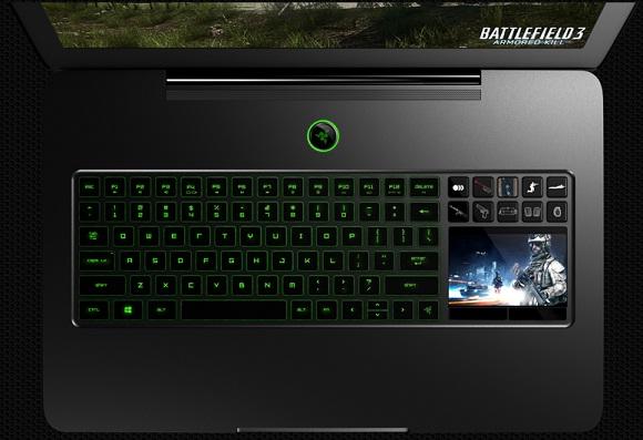 razer-blade-gaming-laptop-with-switchblade-ui.jpg