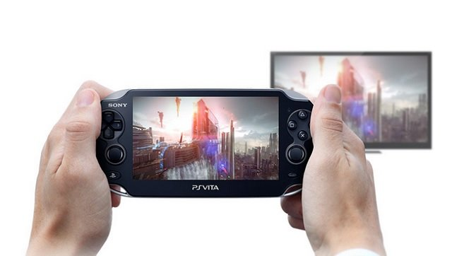 remote-play-ps4-header.jpg