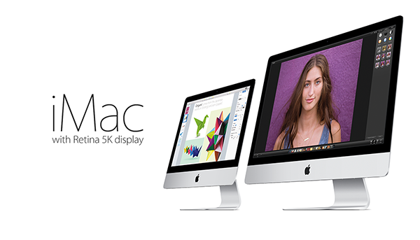 imac 2009 price in pakistan