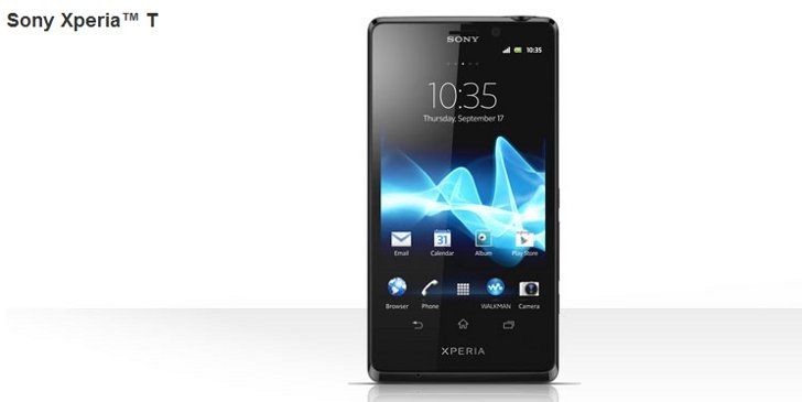 rogers-moves-android-4-1-jelly-bean-upgrade-for-sony-xperia-t-to-early-march.jpg