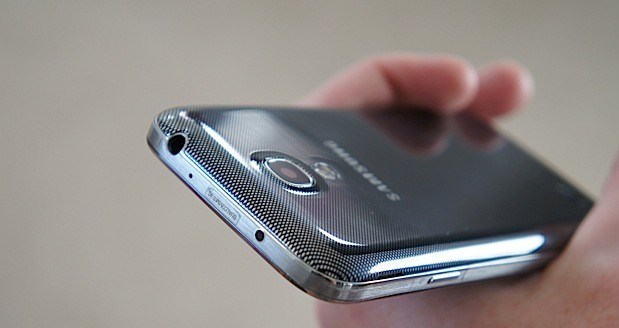 s4-mini-camera-back-picture.jpg