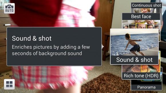 s4-mini-camera-ui-2.jpg