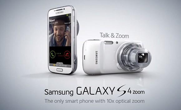 s4-zoom1.jpg