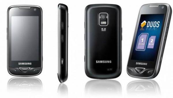 sa-11735519-samsung-mobile-b7722-star-duos.jpg