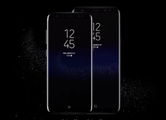 samsung-2.png