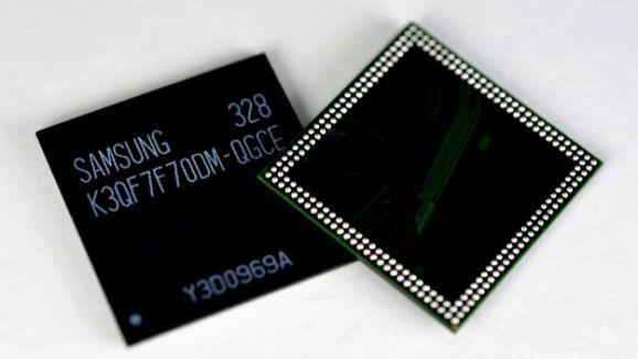 samsung-3gb-ram-578-80.jpg