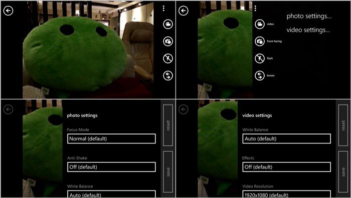samsung-ativ-s-camera.jpg