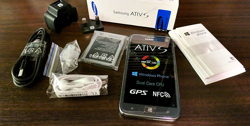 samsung-ativ-s-review-001.jpg