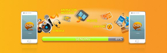 samsung-chat-on-03.jpg