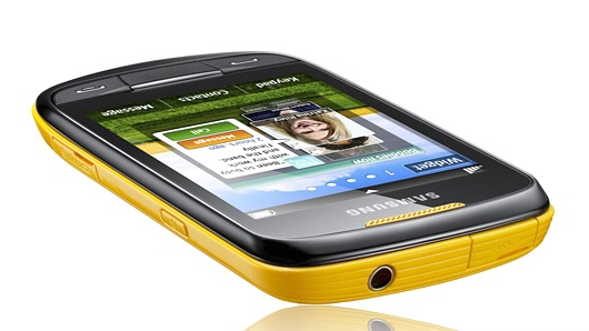 samsung-corby-2-review.jpg