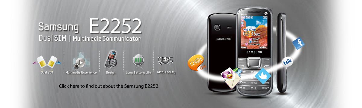 samsung-e2252-utica-4.jpg