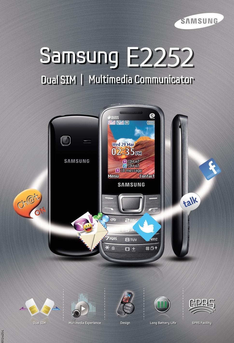 samsung-e2252.jpg