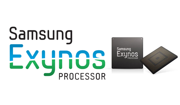 samsung-exynos-chip-feature-600x350.png