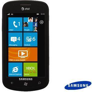 samsung-focus-sgh-i917-at-t-smartphone.jpg