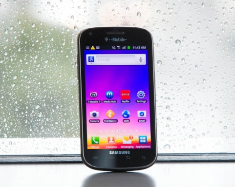 samsung-galaxy-2-review-1739-620x433.jpg