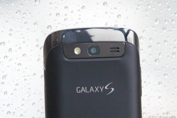 samsung-galaxy-2-review-1744-610x407.jpg