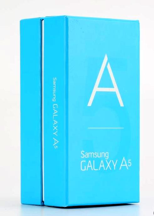 samsung-galaxy-a5-unboxing-pic11255.jpg