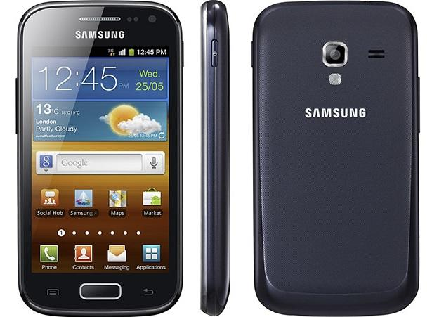 samsung-galaxy-ace-2.jpg