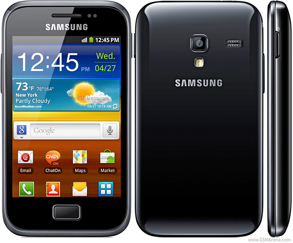 samsung-galaxy-ace-plus-s7500.jpg