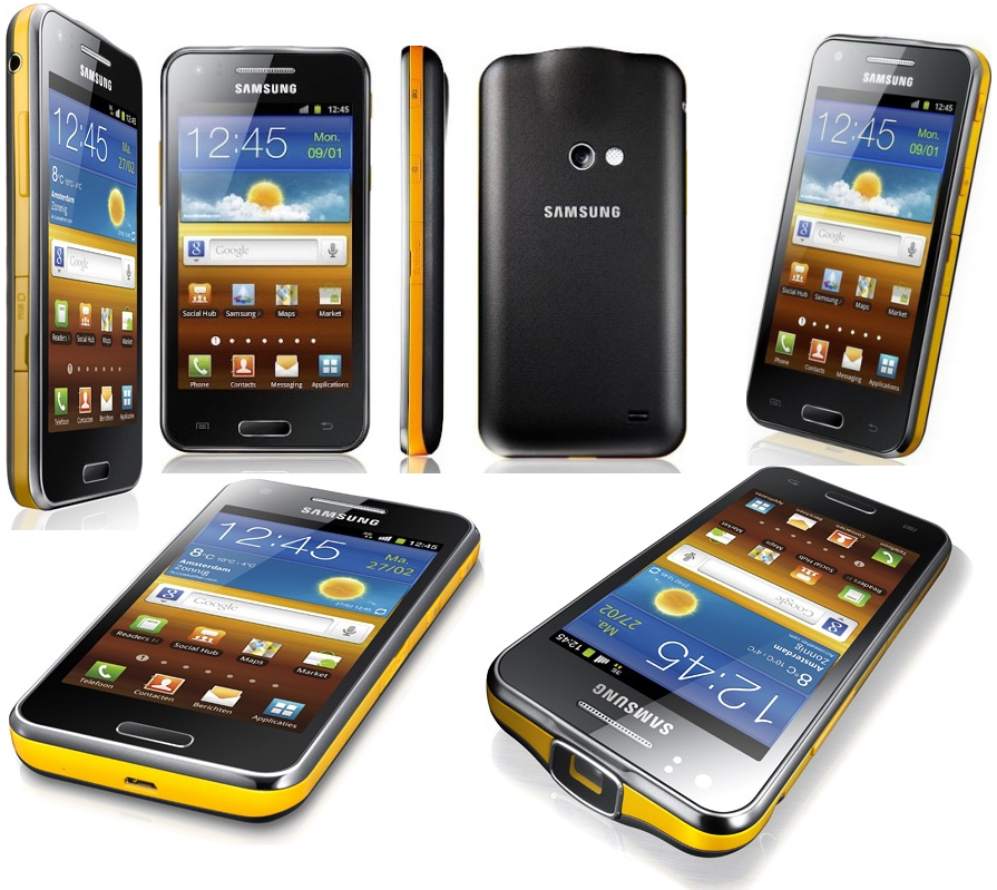samsung galaxy beam i8530 price in pakistan online shopping