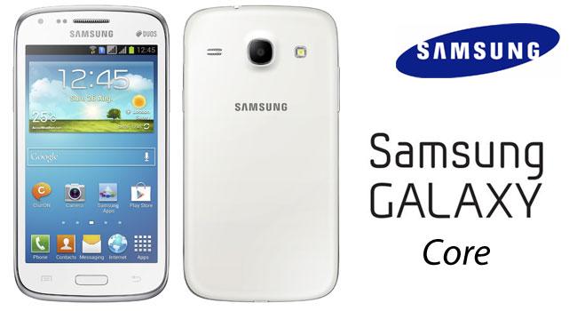 samsung-galaxy-core1.jpg