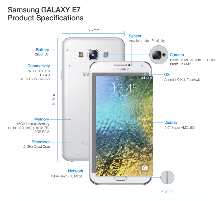 samsung-galaxy-e7-product-specifications.jpg