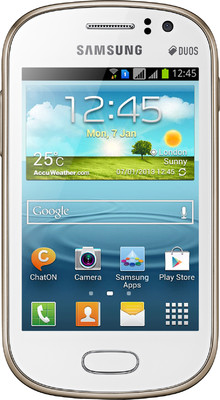 samsung-galaxy-fame-duos-gt-s6812-front.jpg