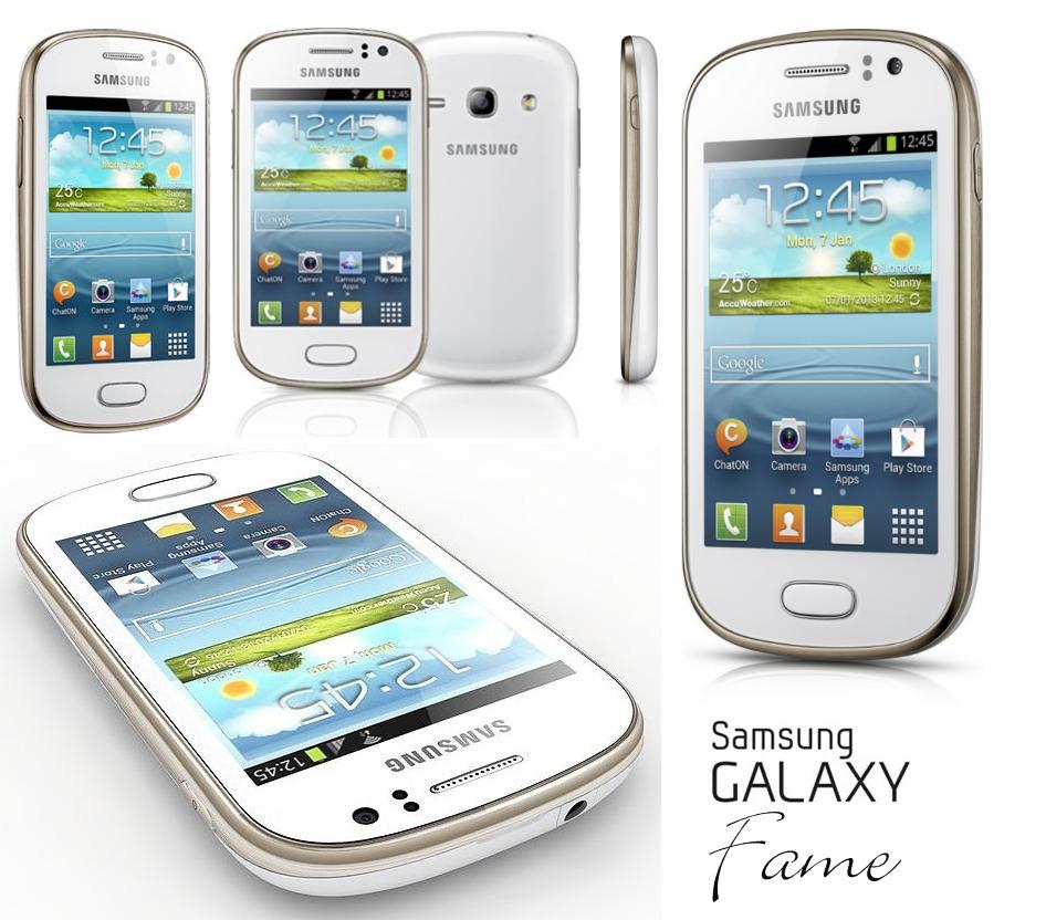 samsung-galaxy-fame-white.jpg