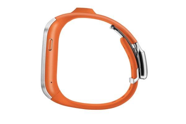 samsung-galaxy-gear-orange-4.jpg