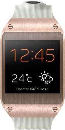 samsung-galaxy-gear-sm-v700-jet-rose-gold-1.jpg