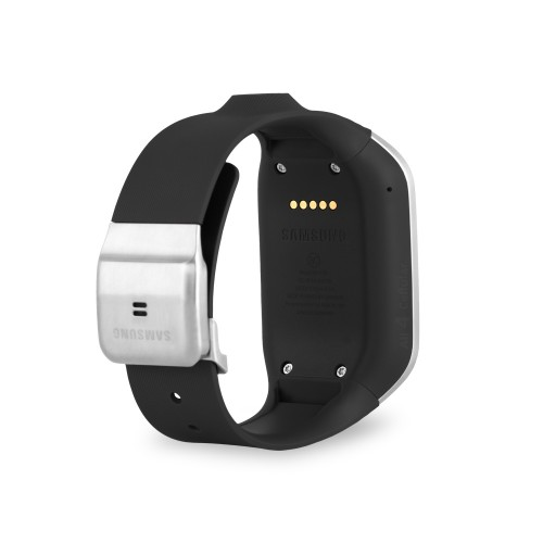 samsung-galaxy-gear-smart-watch-black-back-view.jpg