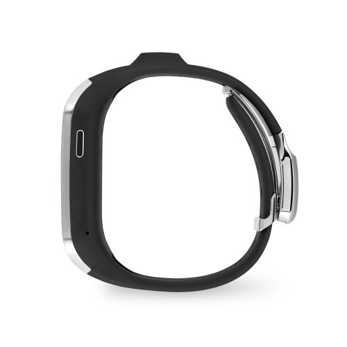 samsung-galaxy-gear-smart-watch-black-side-view.jpg