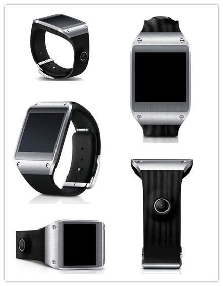 samsung-galaxy-gear-smart-watch-jet-black-rmtlee-rmtlee-1309-17-rmtlee-2.jpg