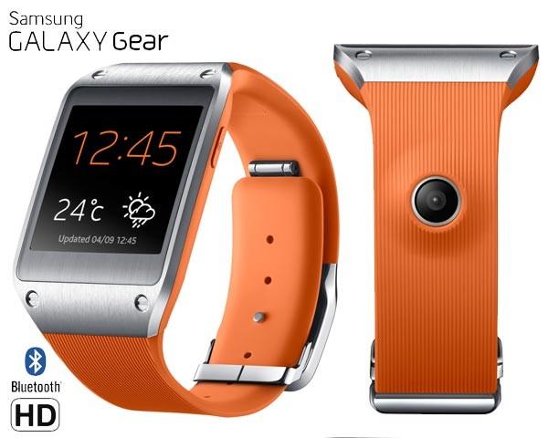 samsung-galaxy-gear-smart-watch-jet-wild-orange-1-.jpg