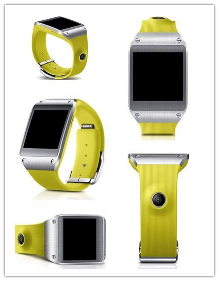 samsung-galaxy-gear-smart-watch-lime-green-rmtlee-rmtlee-1309-17-rmtlee-4.jpg