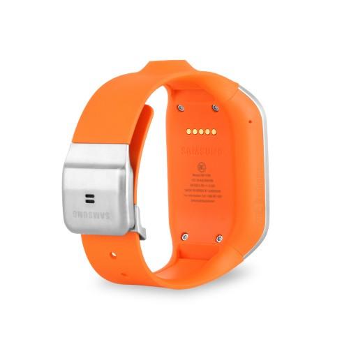 samsung-galaxy-gear-smart-watch-orange-back-view.jpg